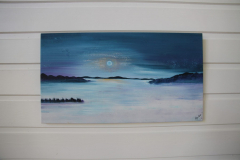"""Blue-Moon""-30x55-akryl-700kr-scaled"
