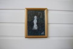 """Like-an-Angel""-18x24-akryl-200kr-scaled"