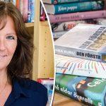 10 böcker du inte får missa under semestern