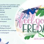 Feelgoodmässa - En digital bokmässa